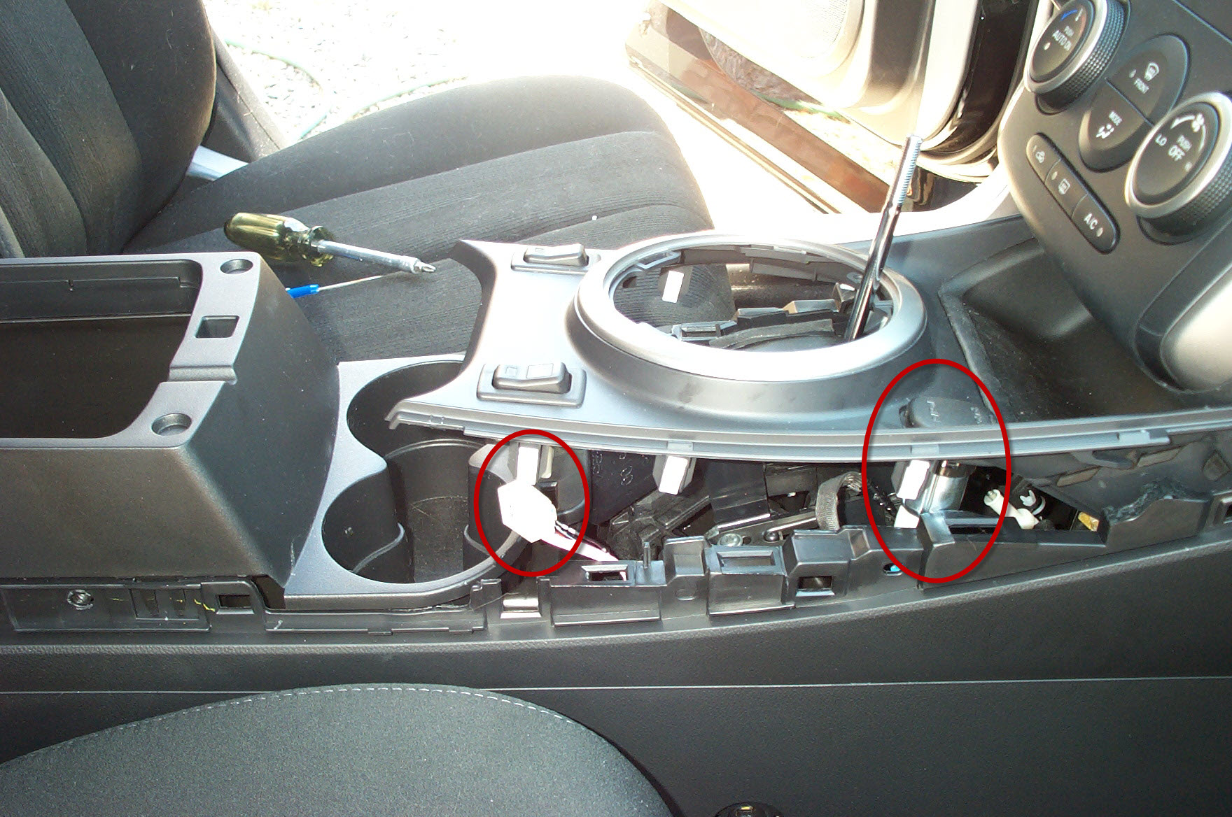 Mazda Cx 7 Cigarette Lighter Not Working Wiring Diagrams